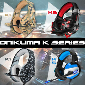 K1-2-5-Gaming-Headset-for-PS4-New-Xbox-One-PC-Stereo-Surround-LED-Headphones-Mic