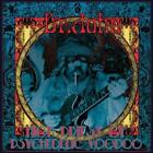 High Priest Of Psychedelic Voodoo von John