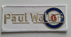 Paul-Weller-Sew-or-Iron-On-Patch-The-Jam