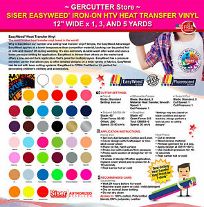 Siser-easyweed-iron-on-htv-heat-transfer-vinyl-12-034-wide-x-1-3-and-5-yards