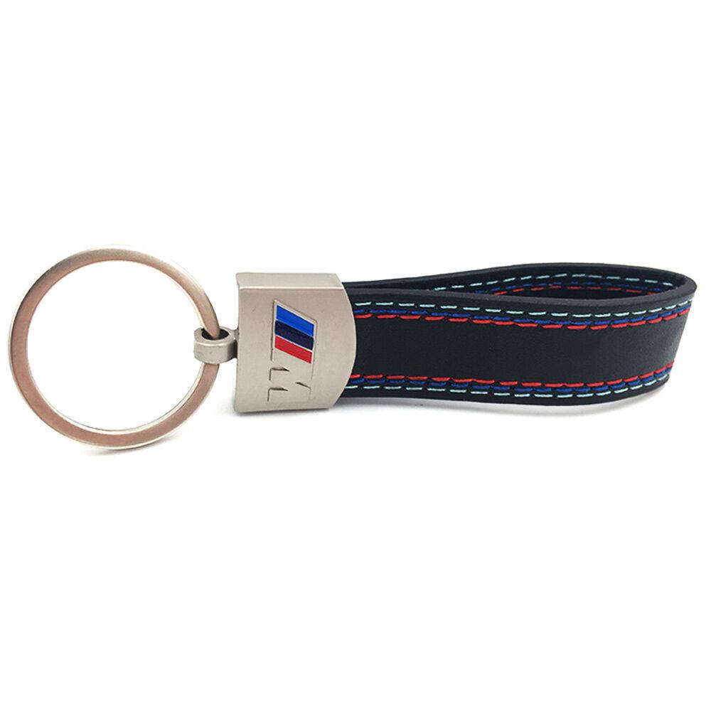Car Keychain Key Chain Key Ring Keyring Auto Car Metal ...