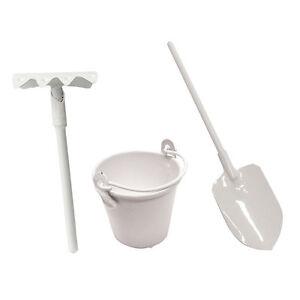 Geraeteset-3teilig-Accessoires-Mini-Garten-Deko-Miniatur-Garten-Mini-Garten