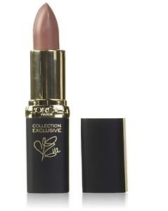 LOreal Paris Color Riche Collection Exclusive Pinks - Eva
