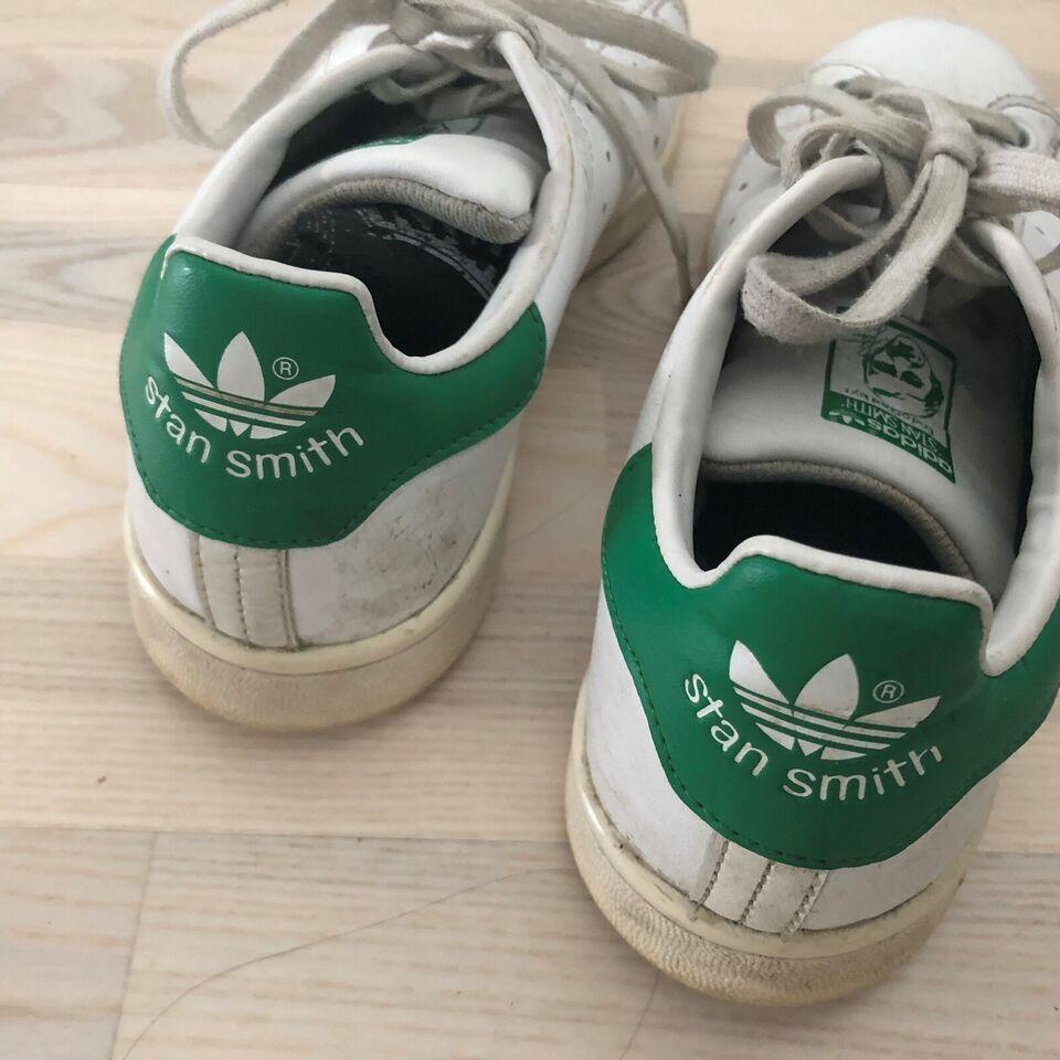 Sneakers, str. 38, Stan Smith