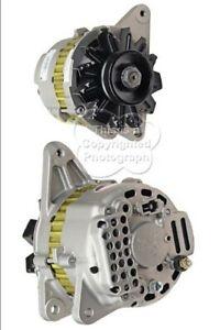 Reman-CLASSIC-DODGE-PLYMOUTH-MITUBISHI-50A-Alternator-by-an-U-S-A-Rebuilder