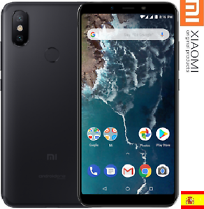 Xiaomi-Mi-A2-4GB-64GB-20MPx-CAMARA-5-99-034-Espanol-Version-Europea-Snapdragon660