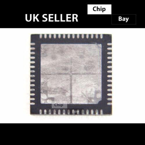 ASP 1000 rlgqw ASP1000RL potencia IC Chip