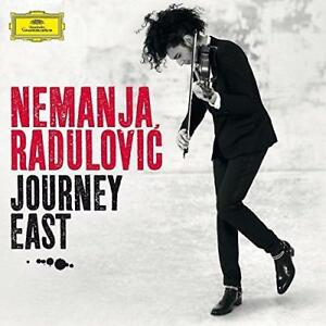 Nemanja-Radulovic-Journey-East-NEW-CD