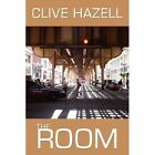 The Room 9781434364784 by Clive Hazell Book