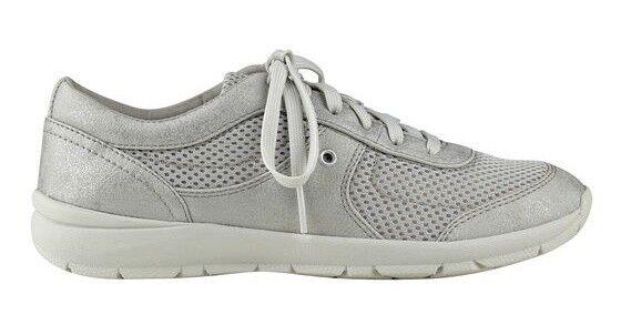 Easy Spirit GoGo athletic shoe sneakers