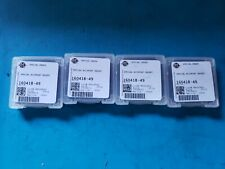 8amec Carbide Accuport Inserts Special Order 160418 49 Revaa New