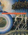 The Cambridge Companion to the Bible by John Rogerson, Anthony J. Saldarini, Eric M. Meyers, Amy Levine, Howard Clark Kee (Paperback, 2007)