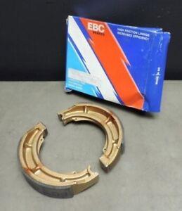 EBC-Brake-Shoes-626-Suzuki-LS-VS-VT