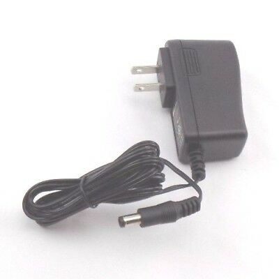 AC//DC Power Adapter for Frontier Netgear B90-755044-15 7550 ADSL2 Modem Router