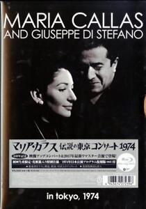 Maria-Callas-amp-Giuseppe-Di-Stefano-en-Tokio-1974-JAPoN-BLU-RAY-LIBRO-Q06-Sd