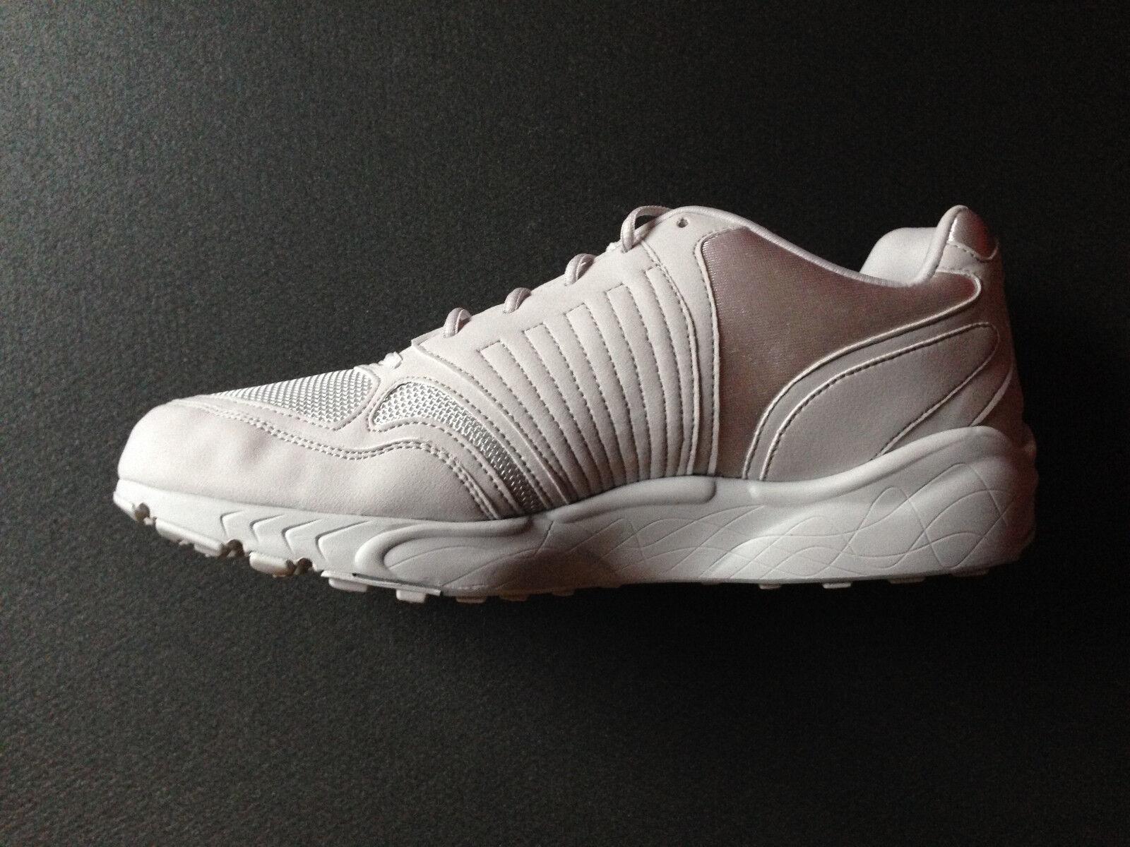 �Nike Air Air Air Zoom Talaria ´16 grau neu in Box grey new in box US 12 UK 11 EUR 46� e710e1