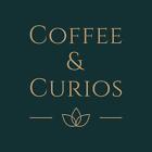 coffeeandcuriosities