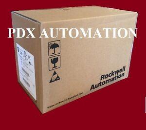 2017-New-amp-Sealed-22BB017N104-POWERFLEX-40-CATALOG-22B-B017N104