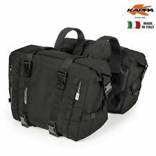 RacerAcquisti Su Kappa Ebay Online Nero Borse Ra3016bk Linea Laterali ZuPTkiXO