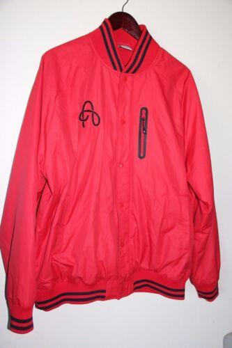 hace los El es conveniente L capa rojos de la de o hombres chaqueta Nike tama ngHAUqSw8H