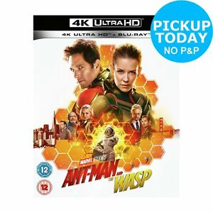 ant man and the wasp english subtitles srt file
