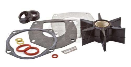 Mercury Verado135-150-175-200-225-250-275-300 Impeller Kit 43026K06 WaterPump EI