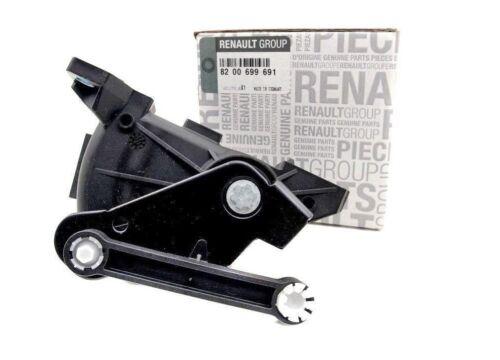 Renault CLIO II KANGOO I 1.5DCI potentiometre PEDALE d/'accelerateur ORI NEUF