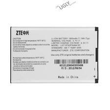 Original ZTE Li3719t42p3h644161 OEM Cellphone Battery for  Engage V8000 ZTE MF80
