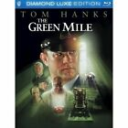 Green Mile 15th Anniversary BLURAY