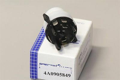 4A0905849 ignition switch SKODA OCTAVIA VW PASSAT 4A0905849B
