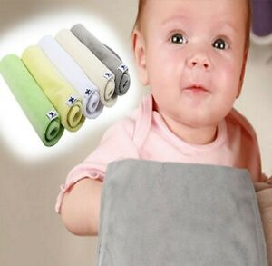5-Pack-Baby-Burp-Cloths-for-Boys-and-Girls-High-Quality-Super-Absorbent