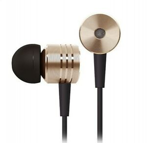 Replacement-Xiaomi-Plastic-MI-Piston-Earphone-Redmi-Note-Mi-3-Mi-4-V2-1-Piston