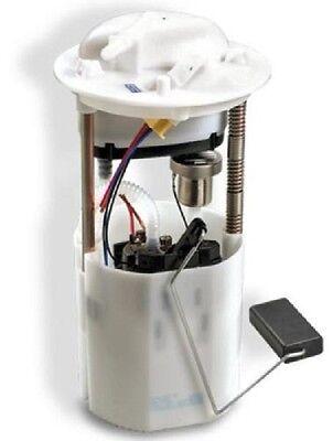 Fuel Parts FP5001 Pompa Benzina