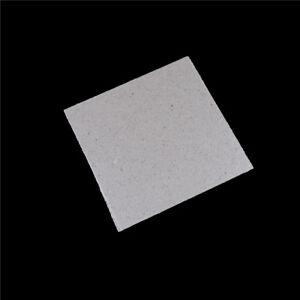 2Pcs-Microwave-Oven-Repairing-Part-Mica-Plates-Sheets-4-8x-4-8-034-120x120mm-RDBD