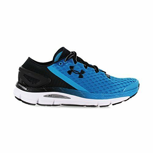 Under Armour 1266212-481 SpeedForm Gemini 2 2 2 Running scarpe - Mens 823583