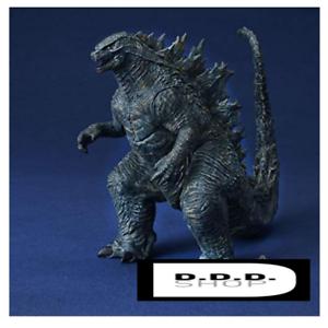 SEGA-GODZILLA-2019-Premium-Figure-Figurine-19cm-Godzilla-King-of-the-Monsters