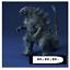 SEGA-GODZILLA-2019-Premium-Figure-Figurine-19cm-Godzilla-King-of-the-Monsters thumbnail 1