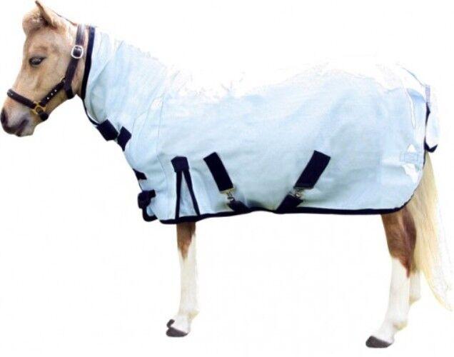 IV Horse Small Pony Fly Rug