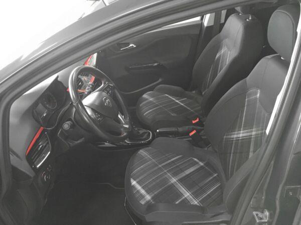 Opel Corsa 1,0 T 90 Sport - billede 5