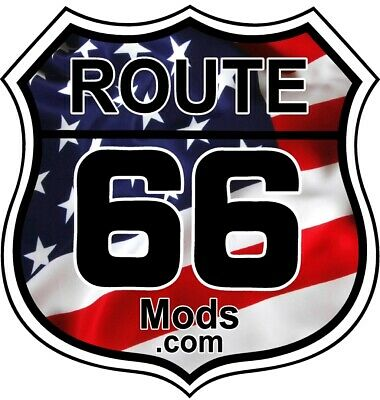 route66mods