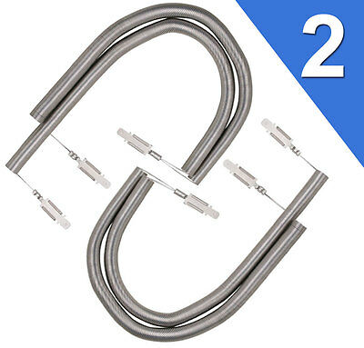 WE11M23 AP2619954 844418 PS265565 WE11M21 WE11M00 Heating Element Re-String Kit