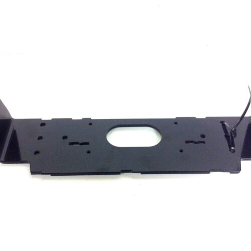 """Simrad Gimbal Bracket ONLY Console Deck Mount 003-22137-00 12-3//4/"""" Lowrance"""