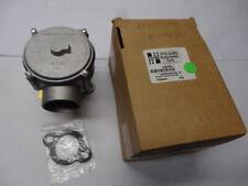 Hyster Forklift Carburetor Withgasket 323535 Impco Model 100