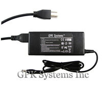 Ac Adapter Sony Vaio Vpcsa Vpcsc Vpcy2 Vpcyb Laptop Power Cord Charger 90w