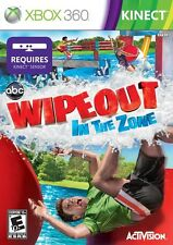 Wipeout: In the Zone - Xbox 360 Game