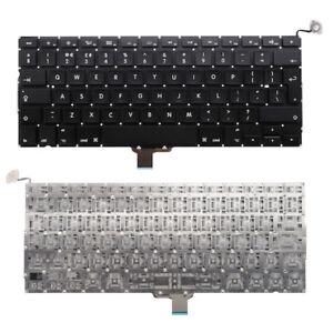 Para-Apple-MacBook-Pro-13-Unibody-A1278-Keyboard-UK-Layout-2009-2010-2011-2012