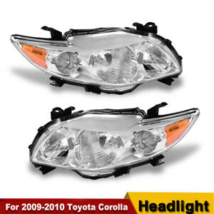 -Chrome Driver side WITH install kit 100W Halogen 6 inch 2006 Ford CROWN VICTORIA Door mount spotlight Larson Electronics 0909P4OVDG4