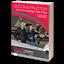 GLEIM-SPORT-PILOT-FLIGHT-INSTRUCTOR-KIT-W-ONLINE-GROUND-SCHOOL thumbnail 8