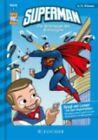 Superman: Die Spielzeuge DES Schreckens by Chris Everheart (Paperback, 2012)