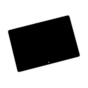Kindle-Fire-HDX-8-9-034-4th-Gen-Saturn-Display-Assembly-Repair-Part-Used